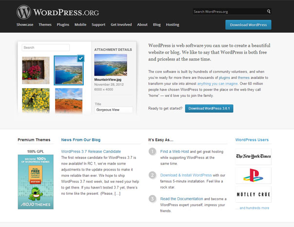 wordpress-2013